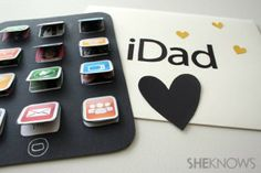 Last minute tech gifts for Father's Day: Ideas galore. Good ones. *Technology*