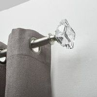 Search Results For Curtain Rod At Walmart Ca Drapery Rods Rod