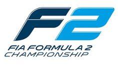 el forero jrvm y todos los bonos de deportes: resultados test libres F2 matinal Montmelo 15-3-20...