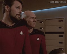 Officially my new favorite GIF… I shall be using it for everything.