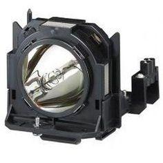 DataStor REPL LAMP W//Original OEM Bulb for VIEWSONIC PJD8633WS