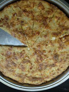 58625820_2254725777884113_5635838764208095232_n Pizza, Cheese, Food, Essen, Meals, Yemek, Eten