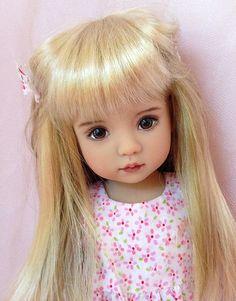 Mandy My Brown Eyed Girl | Flickr - Photo Sharing!