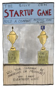 Oh, look, Facebook acquired another company. Must be Friday.