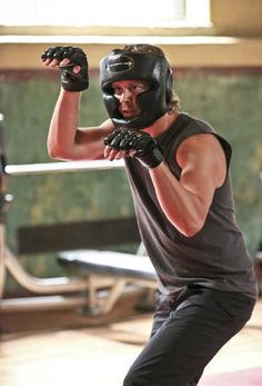 NCIS: Los Angeles - Season 6 Episode 2 Still