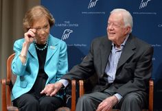 images of former president of america jimmy carter and his family - Google Search