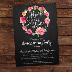 printable bbq party invitation templates by artpartyinvitation
