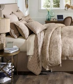 woolrich bedding collection - Google Search