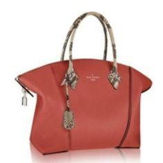 Louis Vuitton @ www.bougielux.com