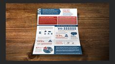 News – 789, Inc. | Marketing, Branding + Design