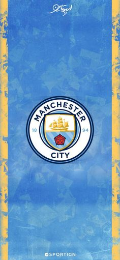 Real Madrid Logo Wallpapers, Zen, Cool Walls, Manchester City, Premier League, Soccer, Football, Nice, Football Team