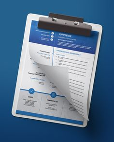 - Downloadable PDF - Professionally Designed - All Text is Amendable + Supports Multiple Alphabets  - Printable  diy-my-design provides professional, pre-designed, amendable CV templates, and best of all, in PDF format, so you can easily and securely add or edit your own CV content.  #cv #resume #pdf #resumetemplate #cvtemplate #amendabletemplate #job #jobsearch #career #success #jobs #careeradvice diymydesign.com