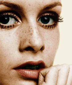 twiggy - loved her when i was 10 years old