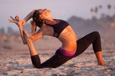Yoga  http://www.sardiniayoga.com