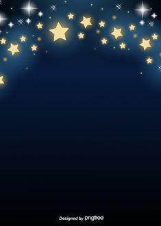 Galaxy Background, Star Background, Creative Background, Night Background, Background Images, Backdrop Background, Star Wallpaper, Wallpaper Space, Galaxy Wallpaper