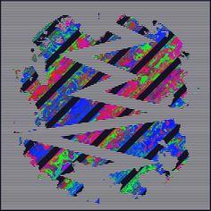 Striped Wallpaper, Wallpapers, Art, Art Background, Kunst, Wallpaper, Performing Arts, Stripe Wallpaper, Backgrounds