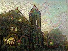 Smooth forest filter  trippy filter.  #smoothforest #smoothforestfilter #trippy #trippyfilter #trippypicture #trippypictures #psychedelic #psychedelicart #dream #dreams #dreaming #dreamscope #deepdream #googledeepdream #googledreamscope #google #filter #filters by cobaltgecko