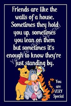 59 Winnie the Pooh Quotes Awesome Christopher Robin Quotes 35 Life Quotes Love, Family Quotes, Cute Quotes, Funny Quotes, Movie Quotes, Happy Quotes, Winne The Pooh Quotes, Eeyore Quotes, Winnie The Pooh Friends
