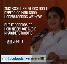 BK Shivani Sister Quotes