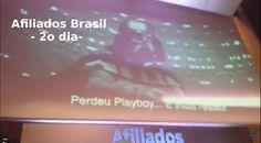Afiliados Brasil - Dia 2: Voz, Conversão e Afiliados-Rei - http://marketing4nerds.com/afiliadosbrasil-dia2-voz-conversao-e-afiliados-rei/