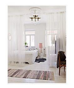 Image via We Heart It https://weheartit.com/entry/140614657/via/8153674 #bedroom #Chambre #foto #myroom #room #fot #roomdecoration #roomdeco #roominspiration #kamer #slaapkamer