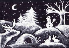 winter-klein