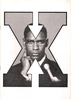 Denzel Washington - 'Malcolm X', 1992, directed by Spike Lee. ☚Scott was on set the night Spike shot the death of Malcolm X.very emotional for Scott and me.