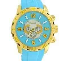 Γυναικείο ρολόι fz13 Bracelet Watch, Watches, Bracelets, Accessories, Clocks, Clock, Bracelet, Bangles, Bangle