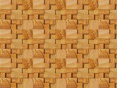 Marble Stone Mosaics Tiles,Designer Mosaic Tiles,natural stone tiles, Manufacturer from Jaipur, JAI STONE EXPORT in India