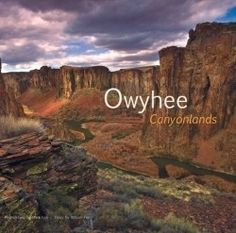 Google Image Result for https://www.forewordreviews.com/books/covers/owyhee-canyon-lands/250/