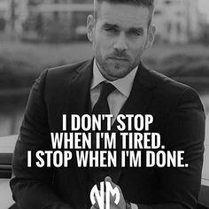 #quotes #quote #quotestags #quoteoftheday #bestquotes  #motivate #motivated #motivationalquotes #success #successquotes #hardwork #beats #talent #nevergiveup #nevergivein #inspire #inspiration #inspirational #inspirationalquotes #ig #insta #gram #instago #instagram #instagood #blogger #tumblr #thedifferent http://quotags.net/ipost/1497685868651389450/?code=BTI2VzKFqIK