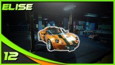 54 Car Mechanic Simulator Ideas Car Mechanic Mechanic Car