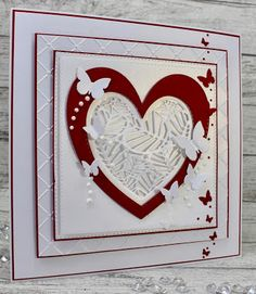 More Honesty. (John Next Door) Scratch Art, Whimsy Stamps, Christmas Rose, Wedding Anniversary Cards, Next Door, Heart Cards, Travel Themes, Honesty, Xmas Cards