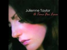 Julienne Taylor - One Of Us