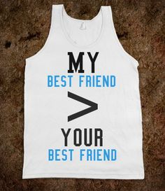 My Best Friend - Protego - Skreened T-shirts, Organic Shirts, Hoodies, Kids Tees, Baby One-Pieces and Tote Bags