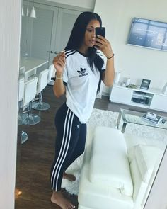 "14.4k Likes, 53 Comments - Teaira Walker (Teaira Walker) on Instagram: ""Regular"" ,Adidas Shoes Online,#adidas #shoes"