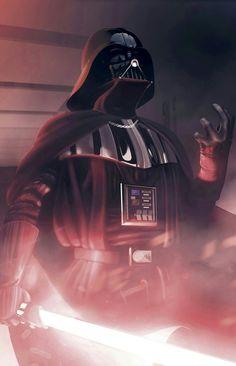 Sith order - Star Wars Vader - Ideas of Star Wars Vader - Game of Thrones gifts Anakin Vader, Anakin Skywalker, Darth Maul, Images Star Wars, Star Wars Pictures, Vader Star Wars, Star Trek, Lord Sith, Star Wars Wallpaper
