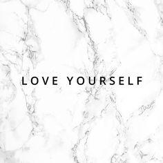 Just like Hasley says and Justin Bieber, but most importantly, the only way you will truly ever be happy is if you find a way to love yourself and see yourself in a similar yet unique way to how those who truly love you see you.