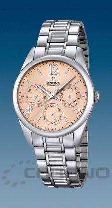Dámske hodinky Festina Boyfriend 16869/3 #festina