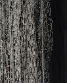 Karl Seitinger, Fishnet on ArtStack Fishnet, Type, Artwork, Photography, Work Of Art, Photograph, Auguste Rodin Artwork, Fotografie, Artworks
