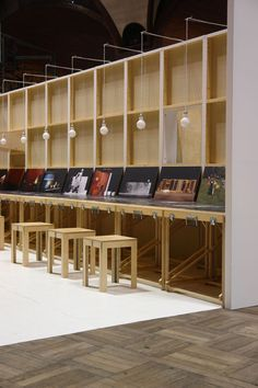Exhibition 