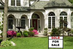 Staging your home for sale: 5 quick tips