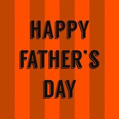 Happy Fathers Day Images: Are you looking Happy Fathers Day Images? If yes, here we are collect beautiful Happy Fathers Day Images 2017 for you. Fathers Day Msg, Happy Fathers Day Images, Easy Fathers Day Craft, Happy Father Day Quotes, Father's Day Celebration, Greetings Images, Brand Management, Friends In Love, Love You