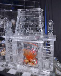 Eleonorik — «Фигуры из льда (178).jpg» на Яндекс.Фотках