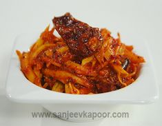Pasta recipe by sanjeev kapoor youtube recipes pinterest food recipes by master chef sanjeev kapoor forumfinder Gallery