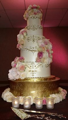 Special Events, Bakery, Desserts, Tailgate Desserts, Deserts, Bakery Shops, Dessert, Food Deserts, Bakery Business
