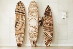 #kellywearstler #california #surfboard