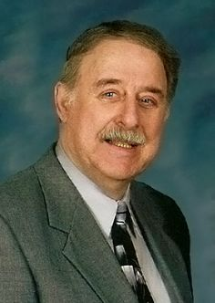 Morris L. Venden, well known husband, father, Seventh-day Adventist preacher, teacher, and author, passed to his rest Sunday evening, February 10, 2013. Venden was 80 years old....