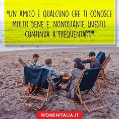 Frasi sull'amicizia: le migliori di sempre Ralph Waldo Emerson, Albert Camus, Friedrich Nietzsche, Ernest Hemingway, Luther