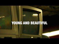 Mama Duke - Young & Beautiful